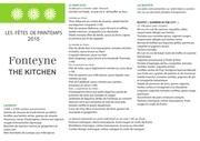 Fichier PDF printemps 15