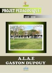 Fichier PDF projet pedagique 2015 dupouy