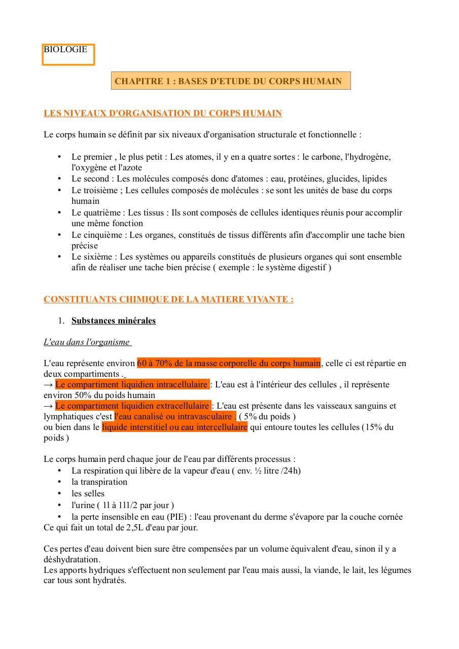 Aperçu du document Sans nom 1.pdf - page 1/5