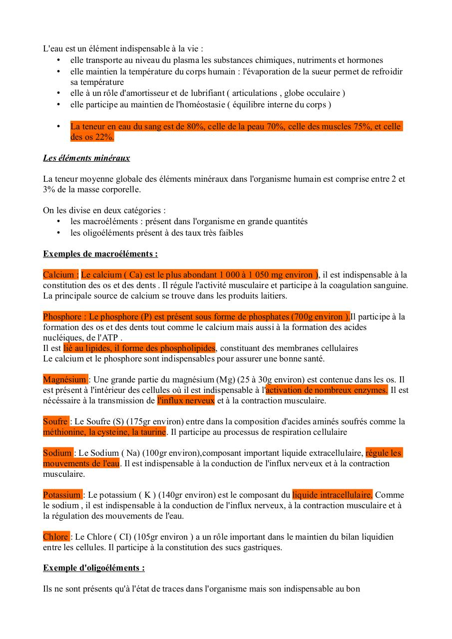 Aperçu du document Sans nom 1.pdf - page 2/5