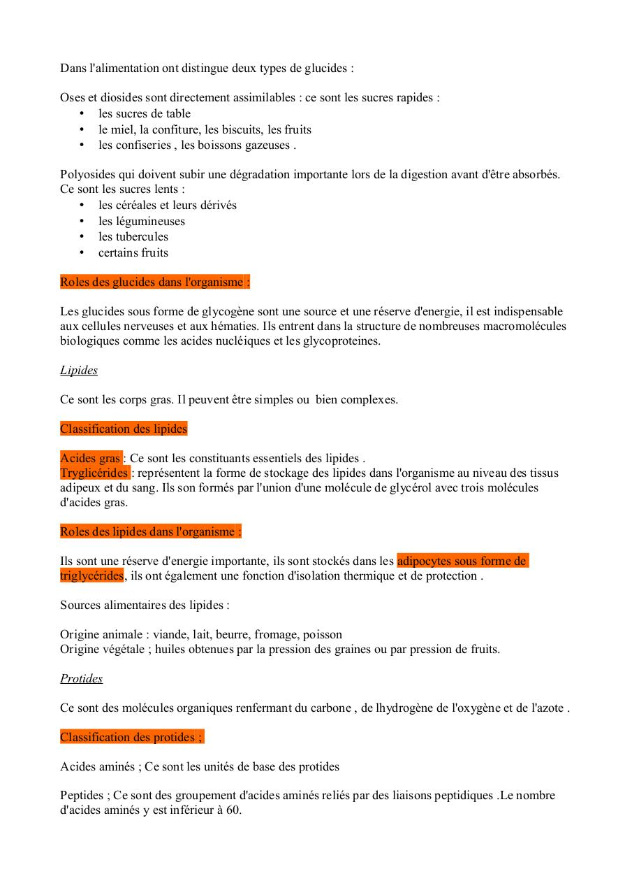 Aperçu du document Sans nom 1.pdf - page 4/5