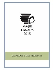 Fichier PDF catalogue 2015 ma jik new