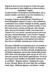 Fichier PDF depoes le time 2 page 1