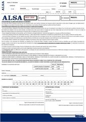 formulaire carte bus 2