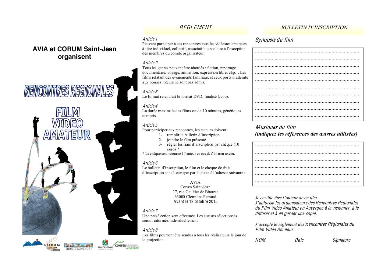 infosRencontres2015f.pdf - page 1/2