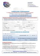 inscription pour le bourbonnais le 27 09 2015 bis