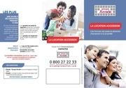 leaflet 6p3v bd def