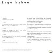 Fichier PDF livret 03