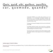 Fichier PDF livret 04