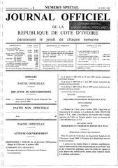 rci annexe fiscale 2009