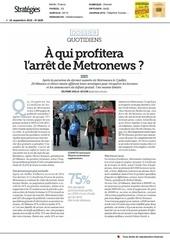 Fichier PDF 10 09 15 strategies a qui profitera l arret de metronews