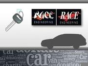 acl race bearings