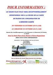 Fichier PDF affiche info enduro carpe octobre 2015