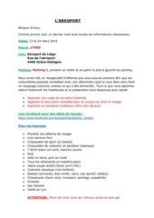 Fichier PDF convocation c 1
