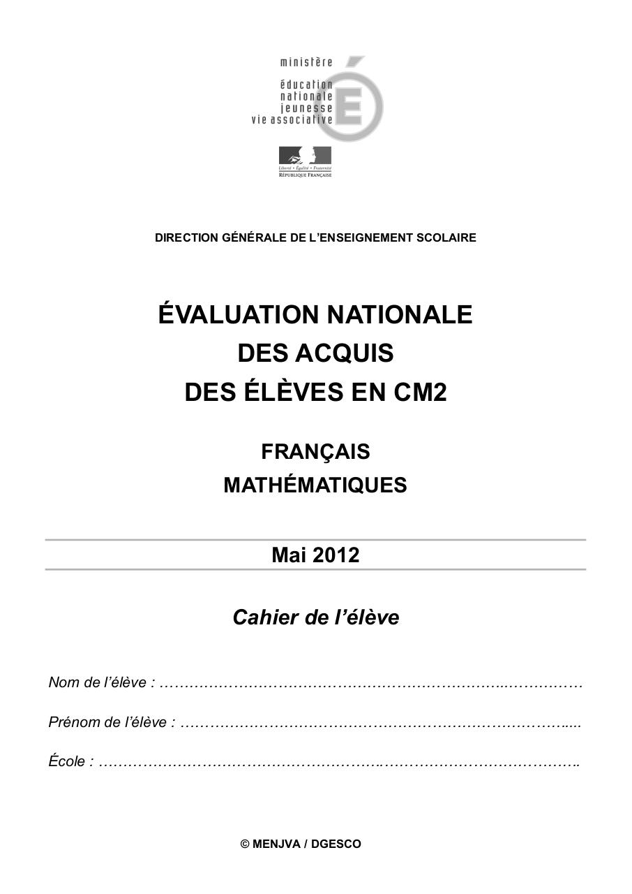 Aperçu du fichier PDF evaluation.pdf - page 1/28