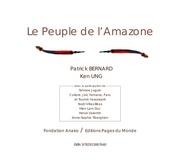 extraits peuple amazone1