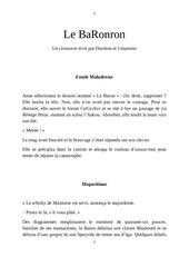 lebaronronfinal 3