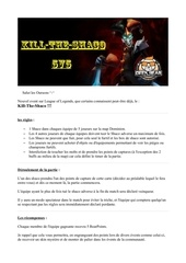 Fichier PDF shacomode event 1