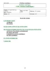 Fichier PDF 07 09 15 15h00 16h00 lemdani