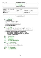 Fichier PDF 08 09 15 8h30 10h30 willand