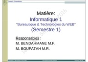cours0