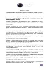 Fichier PDF declaration 2015 fr