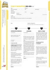 Fichier PDF dossierinscription 2015