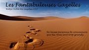 Fichier PDF les fantabuleuses gazelles