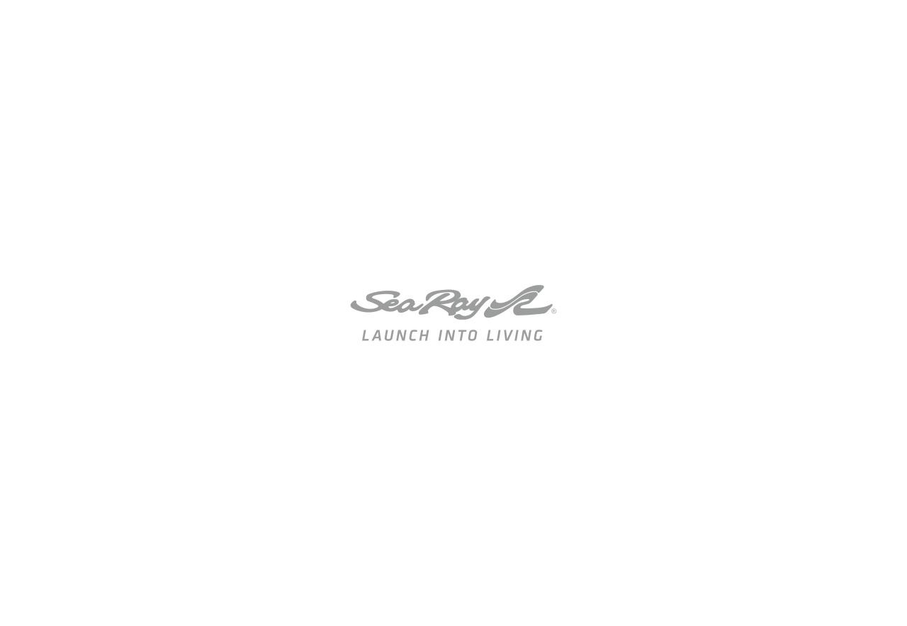 SeaRay-Brochure 2016 Lucker Yacht Brokerage .pdf - page 3/66