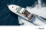 Fichier PDF searay brochure 2016 lucker yacht brokerage