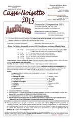 2015 cn affichette audition