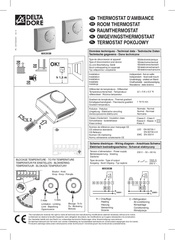 Fichier PDF 6053038 notice delta dore domomat