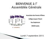 Fichier PDF ag ape prevert 2014 2015 du 7sept2015