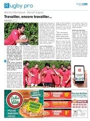 bat sportsland pays basque bo