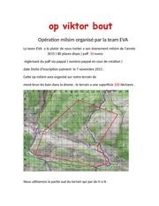 Fichier PDF fichier information coordon e du terrain 2