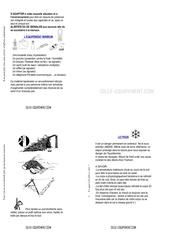 memento de survie pages paires print version