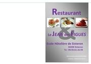 menu jean des figues du 28 09 2015 au 29 01 2016