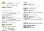 Fichier PDF septembre decembre15