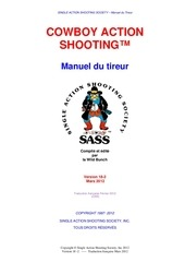Fichier PDF shootershandbook2012french