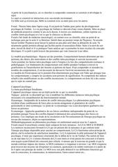 Fichier PDF 09 09 2015