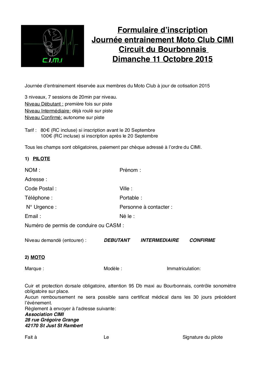 Aperçu du document Formulaire_Inscription_Bourbonnais_11102015_B.pdf - page 1/1