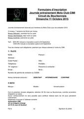 Fichier PDF formulaire inscription bourbonnais 11102015 b