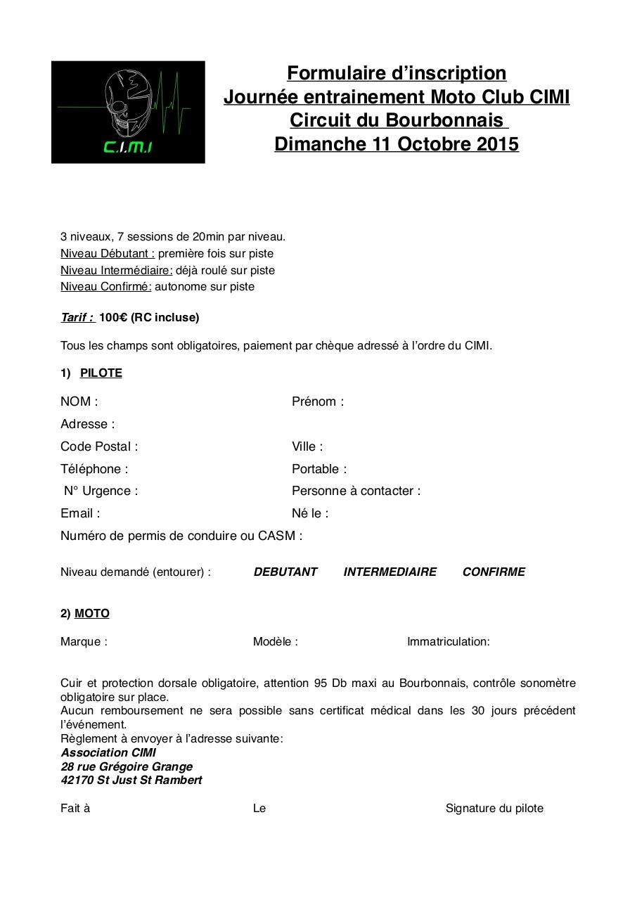 Aperçu du document Formulaire_Inscription_Bourbonnais_11102015_Externe_B.pdf - page 1/1