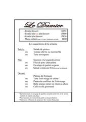 Fichier PDF menu du 14 au 18 09 15