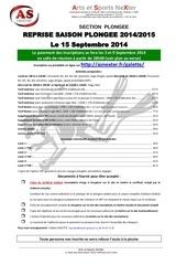 Fichier PDF 75920598 19 1