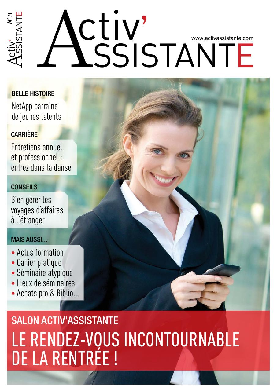 Aperçu du document _activ_assistante_septembre_2015_num11.pdf - page 1/60