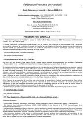 Fichier PDF conditionsdassurance