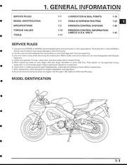 honda cbr 929rr service manual www manualedereparatie info