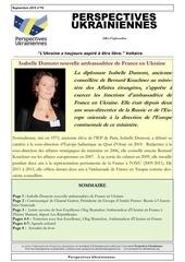 Fichier PDF 74 lettre dinfo persp ukr sept 2015