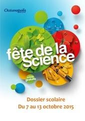 Fichier PDF dossier scolaire fds 15